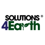 Solutions 4Earth
